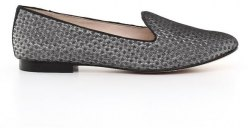 Slip On shoes Vince Camuto Ύφασμα