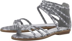 Womens Sandals S. Oliver