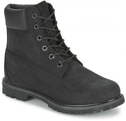 Μποτες Timberland 6IN PREMIUM BOOT W