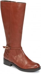 Μπότες Boots Betty London HOVANI