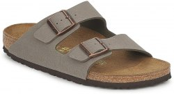 Τσοκαρα Birkenstock ARIZONA