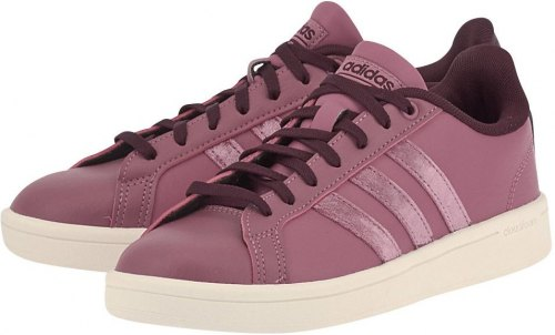 Adidas Cf Advantage BB7255