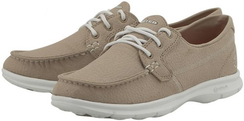 Skechers 14420NAT 00412