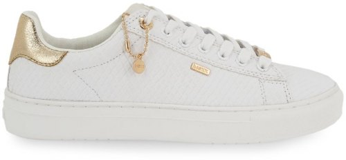Sneakers MEXX 2020