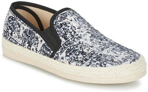 Espadrilles Spiral VIRGINIA
