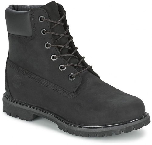 Μπότα Timberland 6IN PREMIUM BOOT W