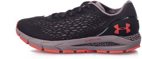 UNDER ARMOUR W HOVR SONIC 3 3022596 501