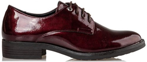 SHINY OXFORDS CLEARANCE 50 70 ΓΥΝΑΙΚΕΙΑ Casual Δετά END OF SEASON SALE Winter Bazaar BACK TO SCHOOL
