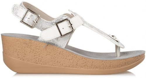 CASUAL WEDGES CLEARANCE 50 70 ΓΥΝΑΙΚΕΙΑ Casual
