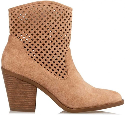 WESTERN BOOTIES NEW IN SS20 ΓΥΝΑΙΚΕΙΑ BEST SELLERS