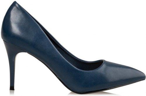 CLASSIC PUMPS CLEARANCE 50 70 ΓΥΝΑΙΚΕΙΑ