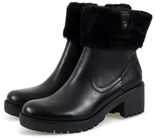 Refresh Ankle Boots 72606