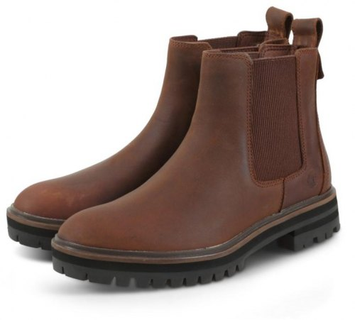 Timberland Double Gore TB0A295G2031