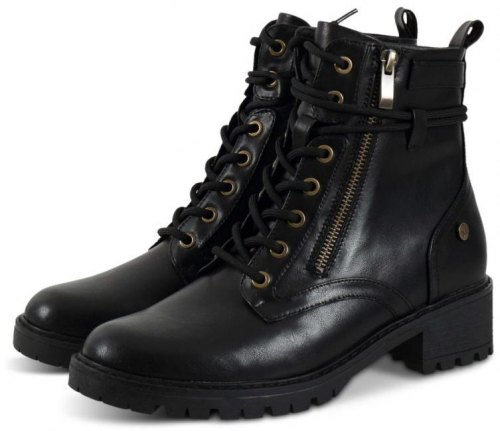 Xti Ankle Boots 44693