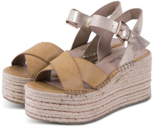 S.OLIVER WOMENS SHOES 5 28321 28