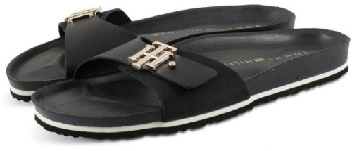 Tommy Hilfiger MOLTED FOOTBED FW0FW05622