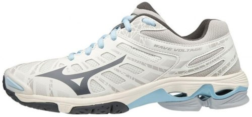 Mizuno Wave Voltage (W) V1GC196018