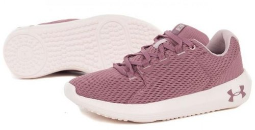 Under Armour Ripple 2.0 shoes in 3022769 600