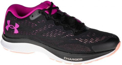Under Armour W Charged Bandit 6 3023023 002