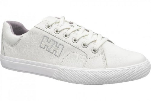 Helly Hansen Fjord W LV 2 11304 011 shoes