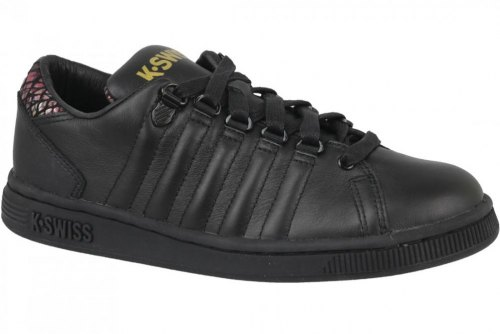 K Swiss Lozan III TT Jr 95294 016 shoes