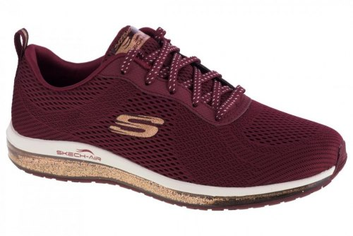 Skechers Skech Air Element 12669 BURG