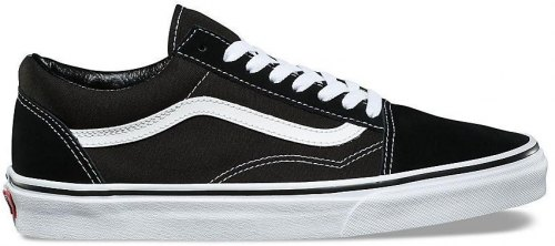 Vans Old Skool VD3HY28 shoes