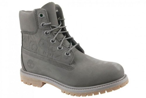 Timberland 6 In Premium Boot W A1K3P shoes