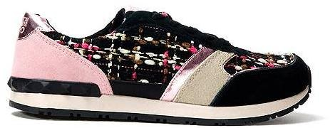 Gioseppo Sneakers Bited 28965