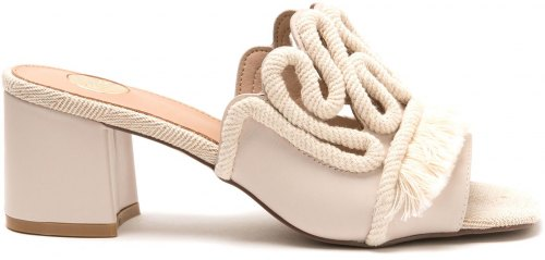 Exe Mules Wendy 850